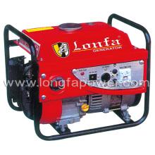Générateur de 1kVA petit pétrole à usage domestique