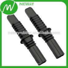 Автомобильные защитные гибкие резиновые силиконовые сильфоны