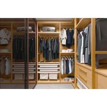 Mesa de tocador de alta calidad con armario