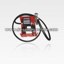 Pompe de transfert électrique YTB-80 Assy