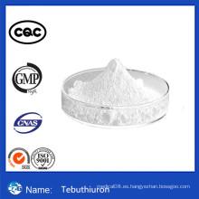 CAS: 34014-18-1 China Producto terminado caliente 99% Tebuthiuron
