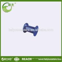 Chine Composants de remorque en caoutchouc de bobine de bobine de conception nouvelle conception