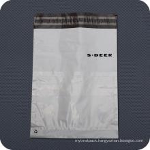 Premiun Printed Plastic Envelope Packaging Bag