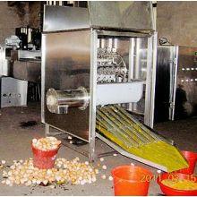 Горячая машина для продажи яиц