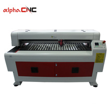150w 180w 260w co2 cheap laser cutting machine for metal and nonmetal