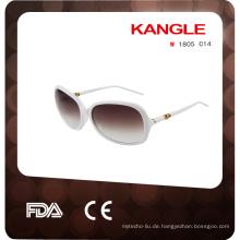 günstige & Werbe-Neon-Sonnenbrille