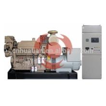 Conjunto Generador Marino 96kw
