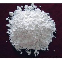 Flakes, Powder and Granular Calcium Chloride, 74%&77%