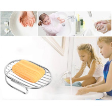 Hohlseifenregal Kreatives Seifenregal für Badezimmer