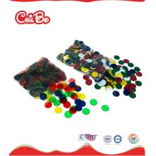 Magentic Counters Set (CB-ED020-M)
