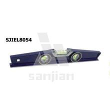Sjie8054 Aluminium Brige Wasserwaage