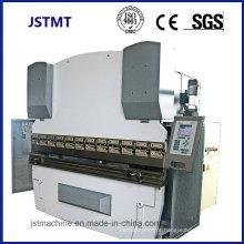 Máquina de dobra do CNC do compartimento do armário (ZYB100T 3200)