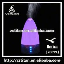 Горячая Распродажа аромат ультразвуковой увлажнитель с туманом для интерьера Prurifier