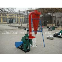 Molino de martillo de la biomasa, molino del martillo de la alimentación de las aves de corral para la venta (9FQ)