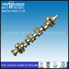 Crankshaft for Benz/BMW Om355 (OEM 3550306801 3550300702 3550306601 3550306701 3550306801 3450305001)