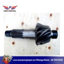 Liugong Loader Ersatzteile Spiralkegelrad 43A0129