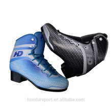 2017 novo profissional OEM custom custom roller skates à venda