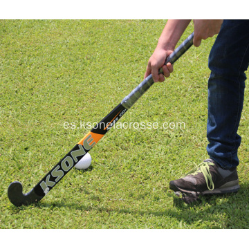 Field Hockey stick para la venta