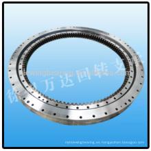 Cojinete de giro / anillos de giro 110.25.500 Cojinete de giro de alta calidad 110.25.500