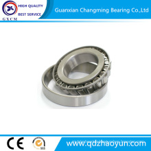 30210 Taper Roller Bearing with ISO Certificate