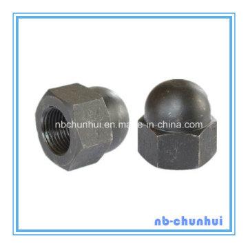 Hex Nut Cap Nut M24-M80