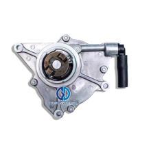288104A400 Brake Vaccum Pump