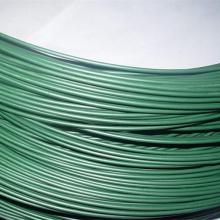 China atacadista de bom preço fio de PVC