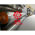 PP Melt Blow Fabric Machine / Meltblown Cloth Making Machine