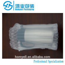 inflatable air column packaging bag for electric kettle