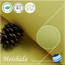 MEISHIDA tartan plaid cotton canvas fabric(7+7)*(7+7)/68*38
