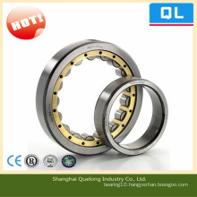 Extremely Competitive Price Cylindrical Roller Bearing
