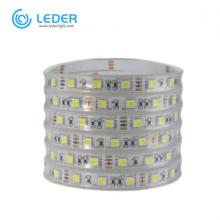 LEDER Philips Soft LED Strip Light