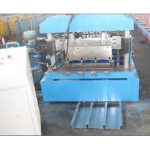 Metal Deck Roll Forming Machine (YX51-199-597)