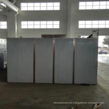 Formaldehyde Silicic Acid Drying Machine
