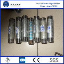 best quality hot sale quick coupling