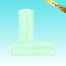 Multipurpose Cleaning Towel