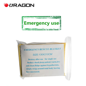 DW-EB01 Notfallfolienüberdachung kaufen