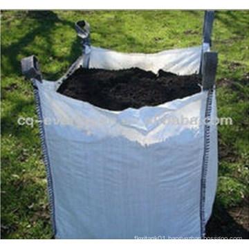 Coal Big Bag, Jumbo Bag