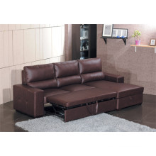 Home Sofa Extended Sofa Bed