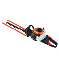 Multi Functional Double Blades เบนซิน 22.5cc Hedge Trimmer