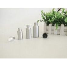 30ml Aluminium Tropfflasche für E-Cigratte Liquid Verpackung