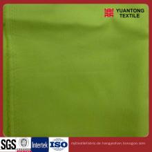 Grün 100% Baumwolle Cord Gewebe