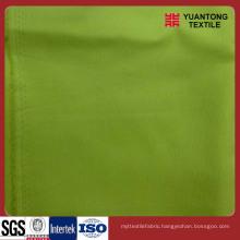 Green 100%Cotton Corduroy Fabric