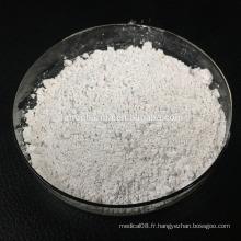 Poudre de Cisapride de haute qualité // CAS: 81098-60-4