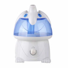 Preço de fábrica 3 l capacidade sem água Auto-shut off ar elétrico mini névoa nebulizador