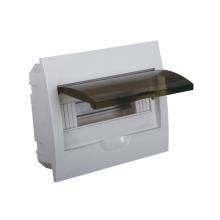 TXM Flush-Verteilerkästen