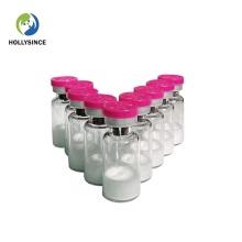 Poudre d'hexaréline de peptide de 5 mg de prix pharmaceutique