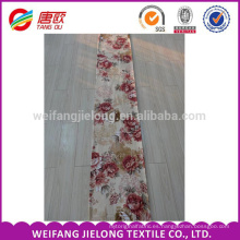 Hecho en China 100% telas impresas tela de algodón
