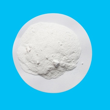 Calcium Chloride Power General Desiccant
