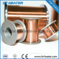 High Quality Insulated Manganin Wire